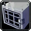 inv_box_petcarrier_01
