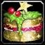 inv_misc_celebrationcake_01
