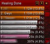 healing-sarth