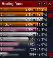 healingkz2