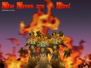 the_trees_are_on_fire